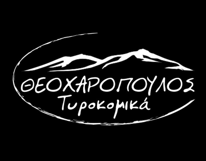 sxediasmos logo